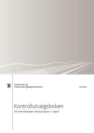 KU-boka_2-utg.jpg;w;100;h;140