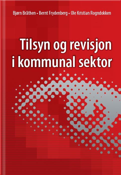 Tilsyn og revisjon i kommunal sektor - 3. utgave