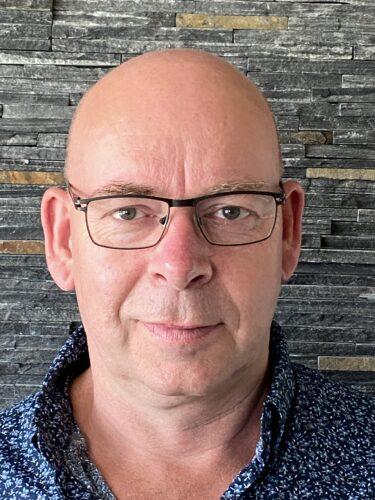 Knut Tanem
