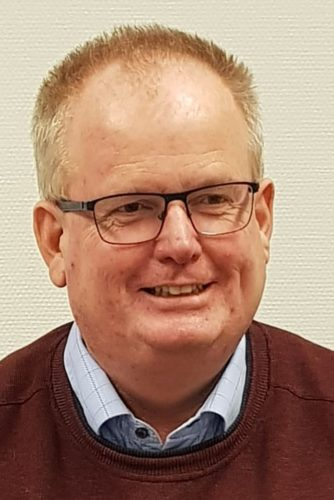 Morten Alm Birkelid