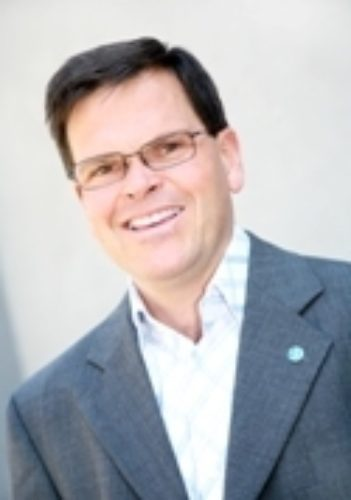 Bjørn Bråthen