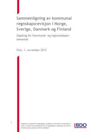 Komm_revisjon_i_Norden-121101.jpg;w;100;h;145